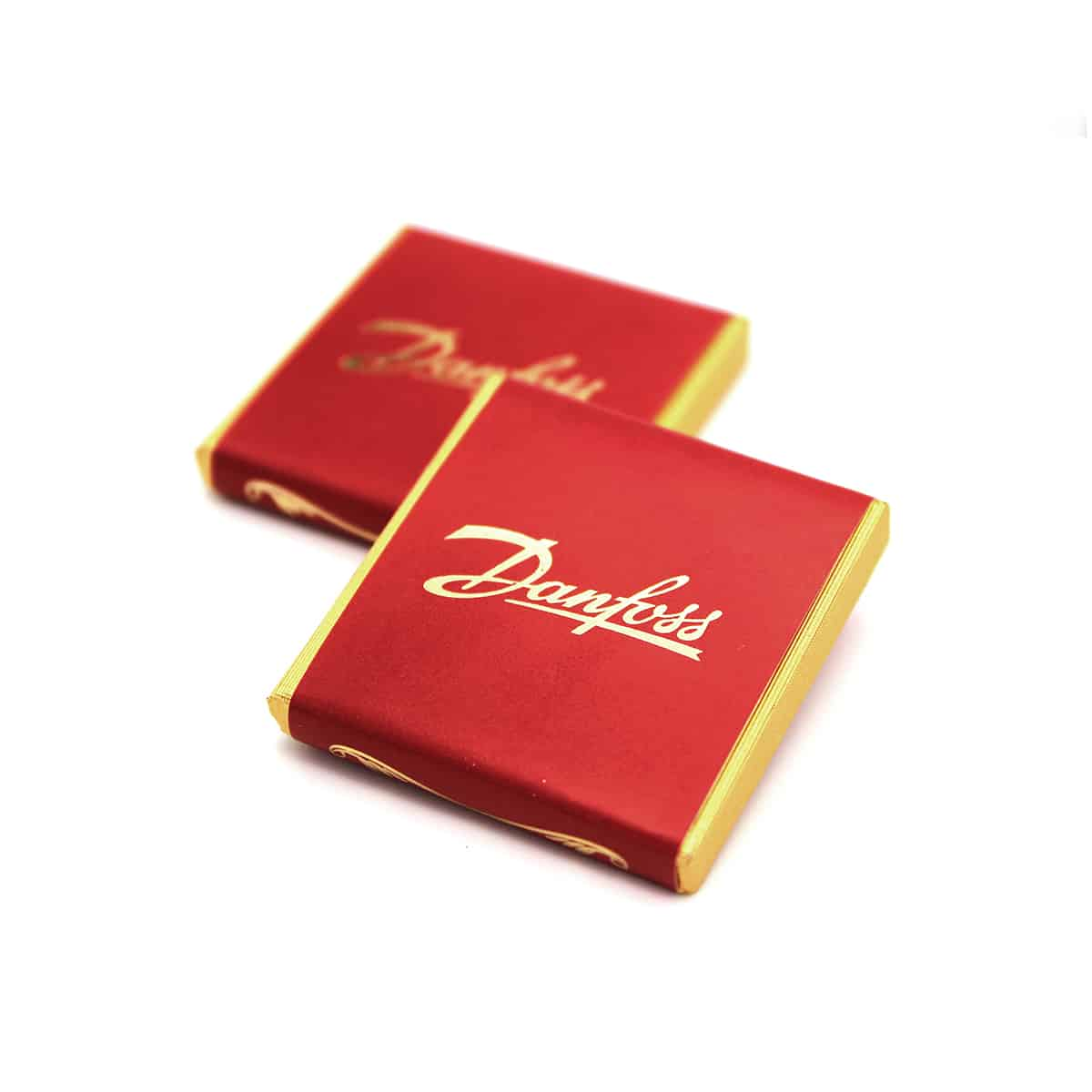 Chocolate Perfection 240g