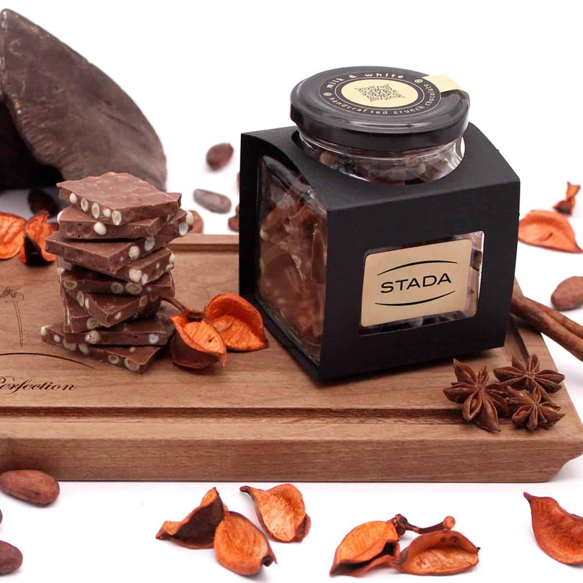 Crunchy Choco Jar 01 OPT