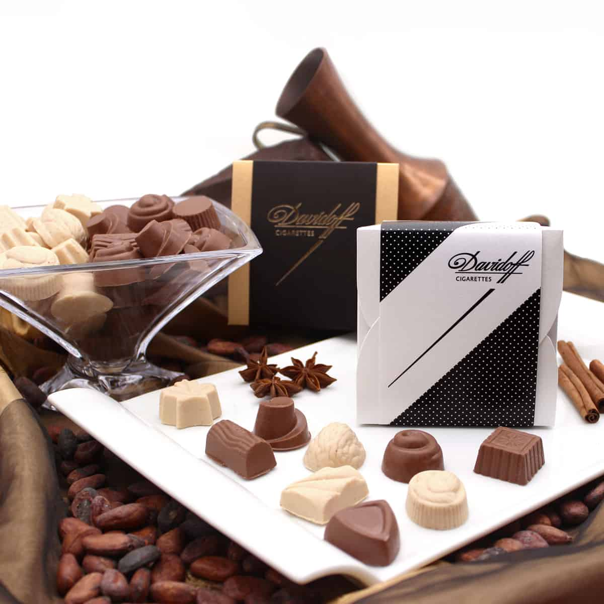 Chocolate Cubes 02