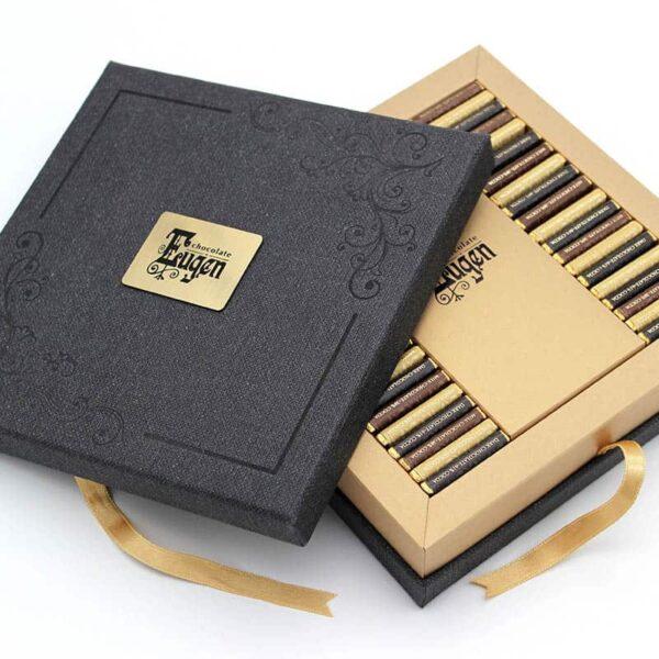 Chocolate Harmony LUX 400g