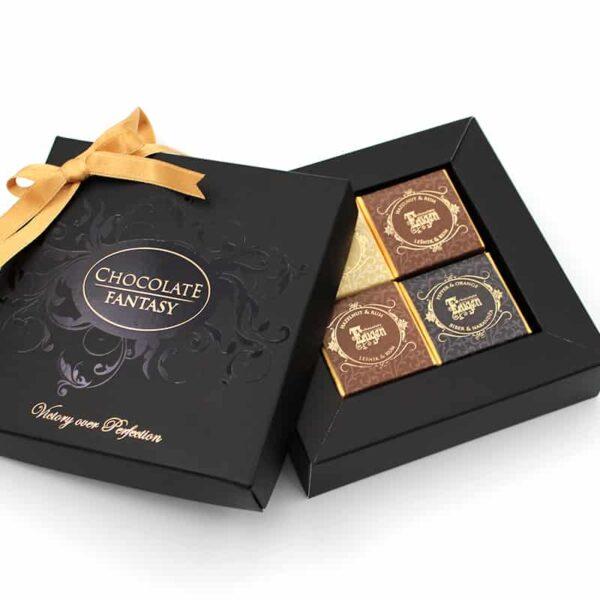 Chocolate Fantasy 160g