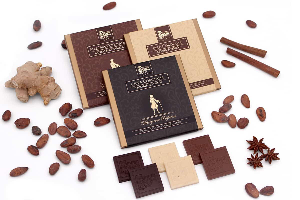 Chocolate Selection 01 OPT