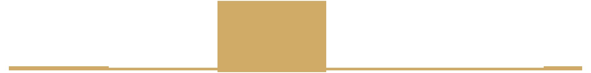 Figura Eugen