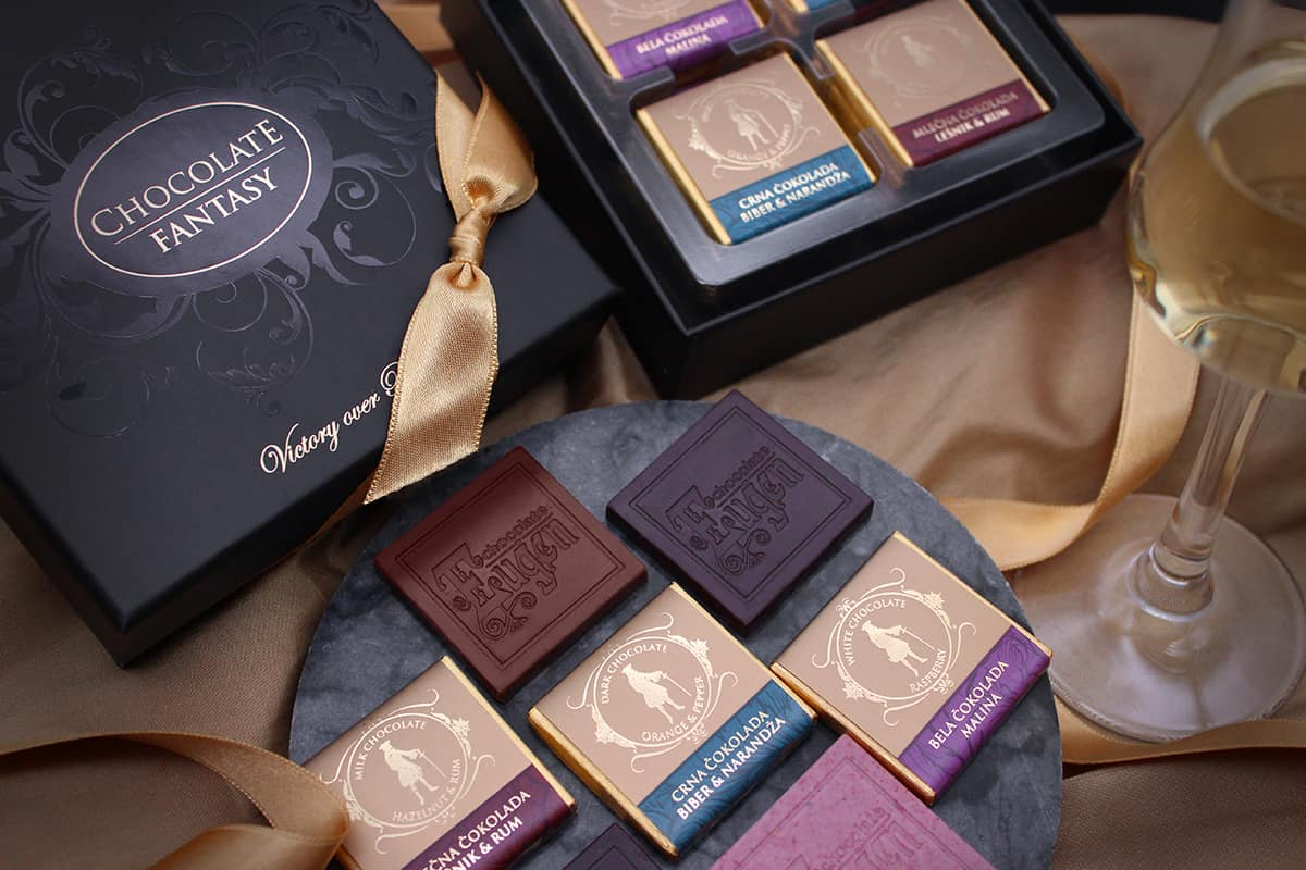 Chocolate Fantasy 03 OPT