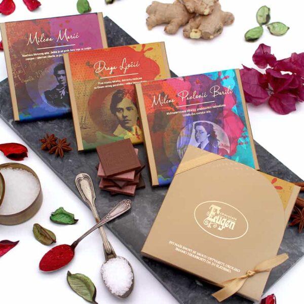 Mind & Heart Gift Box 01 OPT