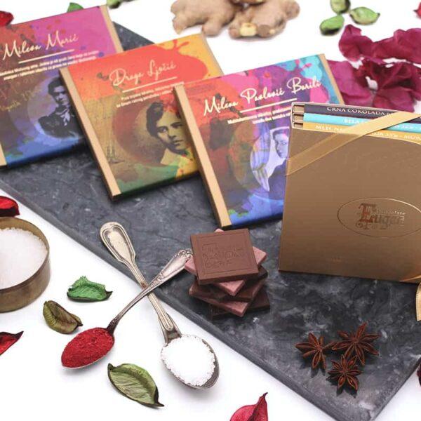 Mind & Heart Gift Box 02 OPT