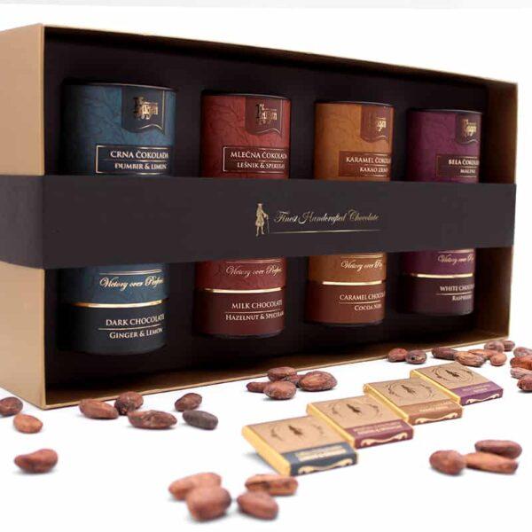 Golden Symphony Gift Box opt 01
